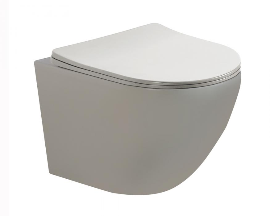 Magnificent Wall Hung Toilet Manufacturer Made In China Wall Mounted Creativecarmelina Interior Chair Design Creativecarmelinacom